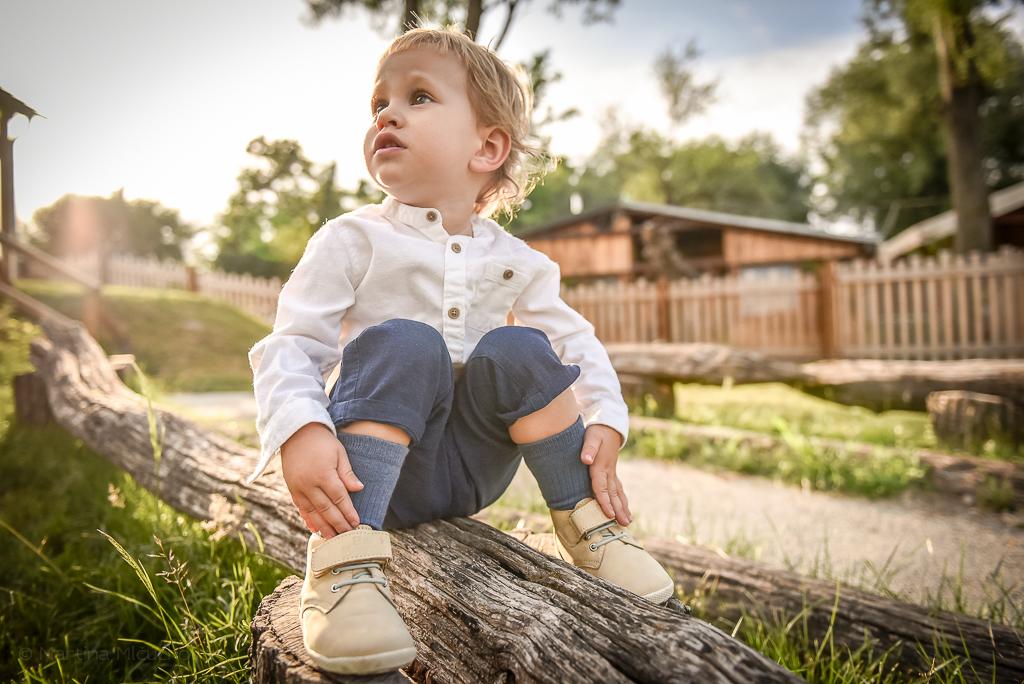 pieskové detské topánky bare bear vyrobené na Slovensku barefoot alternatíva